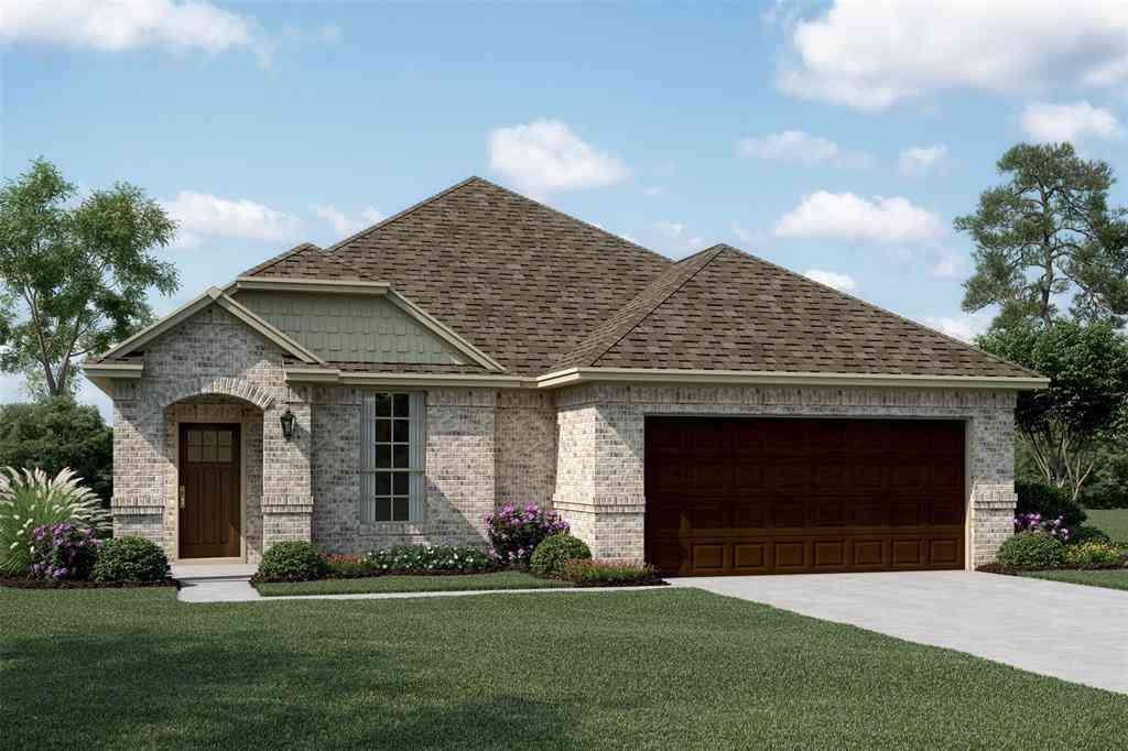547 Hazeltine Road, Red Oak, TX, 75154,