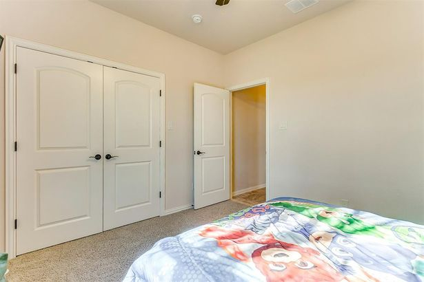 301 Spring View Court