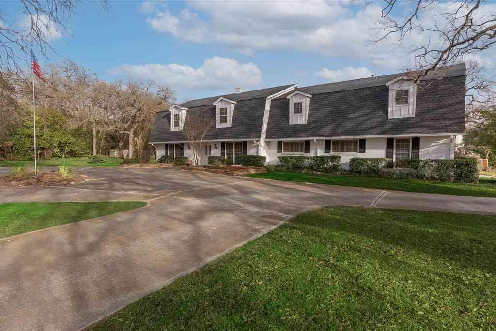 440 Cross Timbers Drive, Double Oak, TX, 75077,