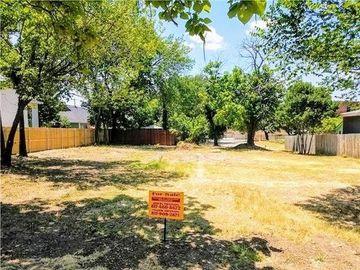 1408 Lipscomb Street, Fort Worth, TX, 76104,