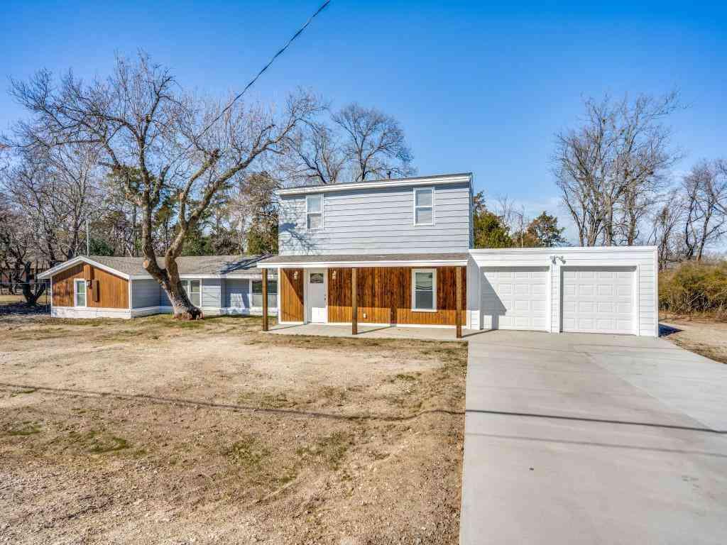 2717 Bainbridge Drive, Dallas, TX, 75237,