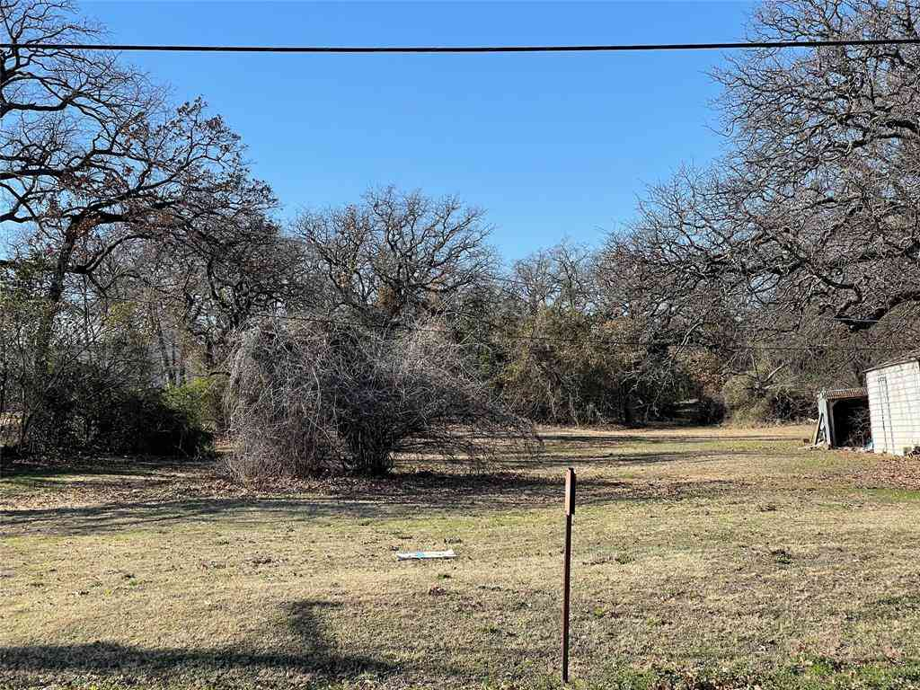 825 Corry A Edwards Drive, Kennedale, TX, 76060,