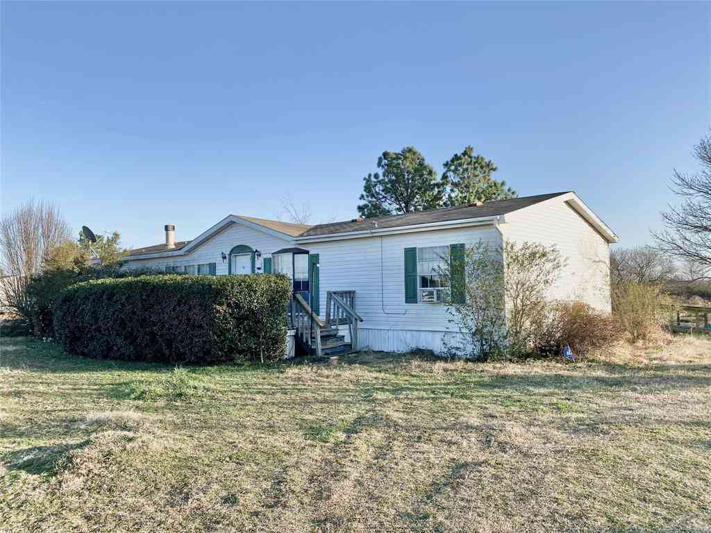 1667 Private Road 2541, Quinlan, TX, 75474,