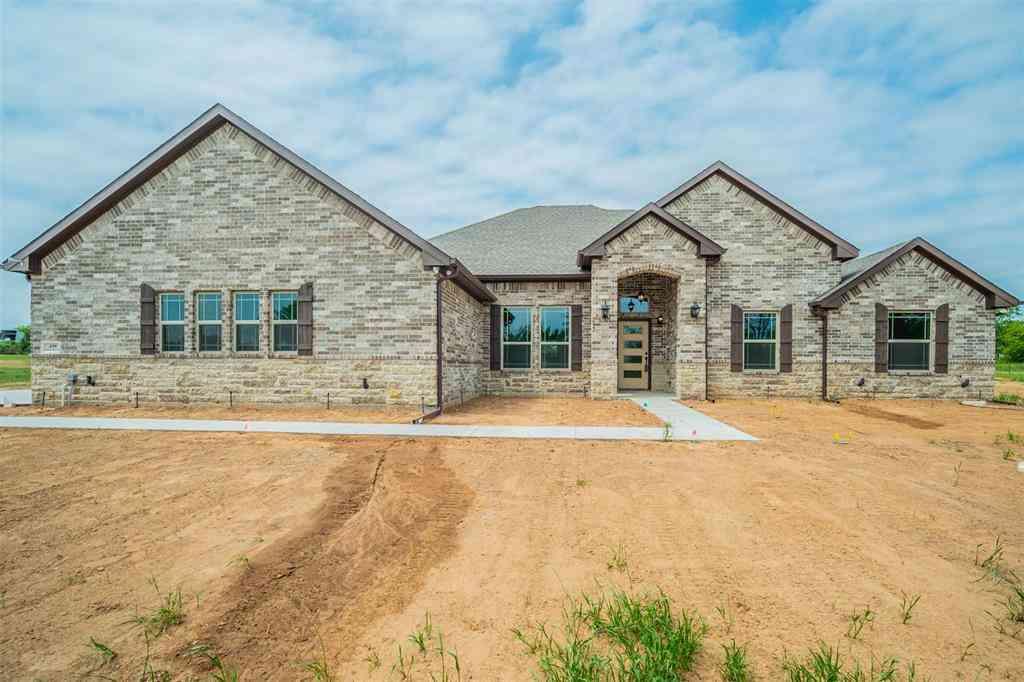 499 Newfield Lane, Springtown, TX, 76082,
