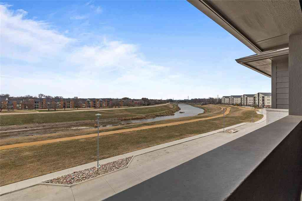 4217 Watercourse Drive, Fort Worth, TX, 76109,