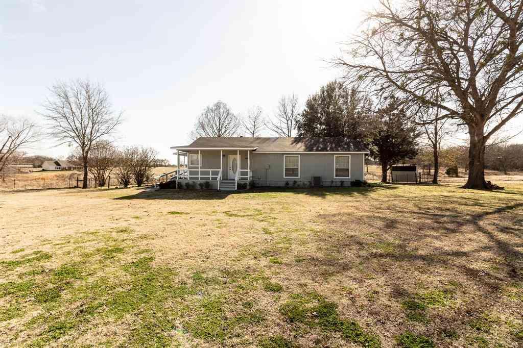 9476 County Road 105, Kaufman, TX, 75142,