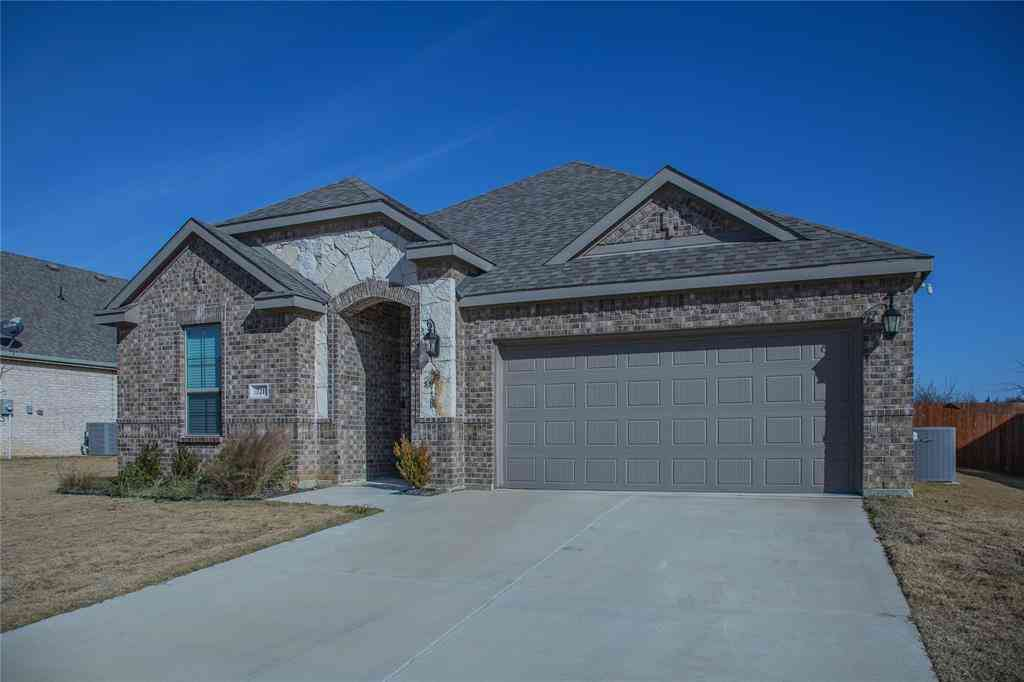 721 Waterford Way, Joshua, TX, 76058,
