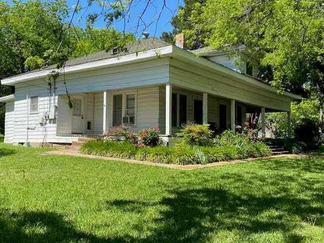 7401 Liberty Grove Road, Rowlett, TX, 75089,