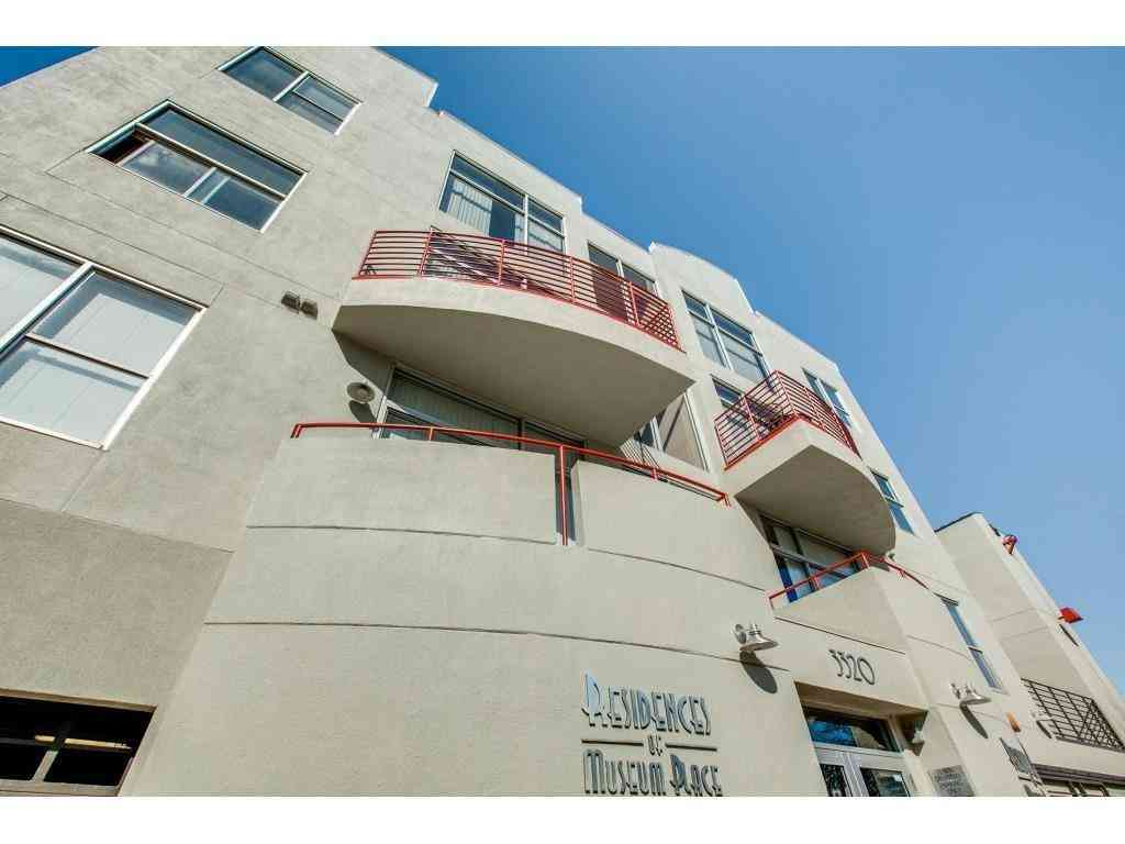 3320 Camp Bowie #1106, Fort Worth, TX, 76107,