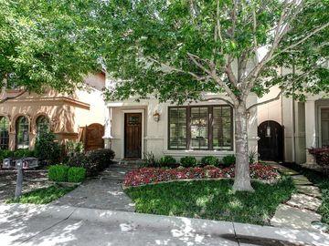 409 Wyndham Crest, Westworth Village, TX, 76114,