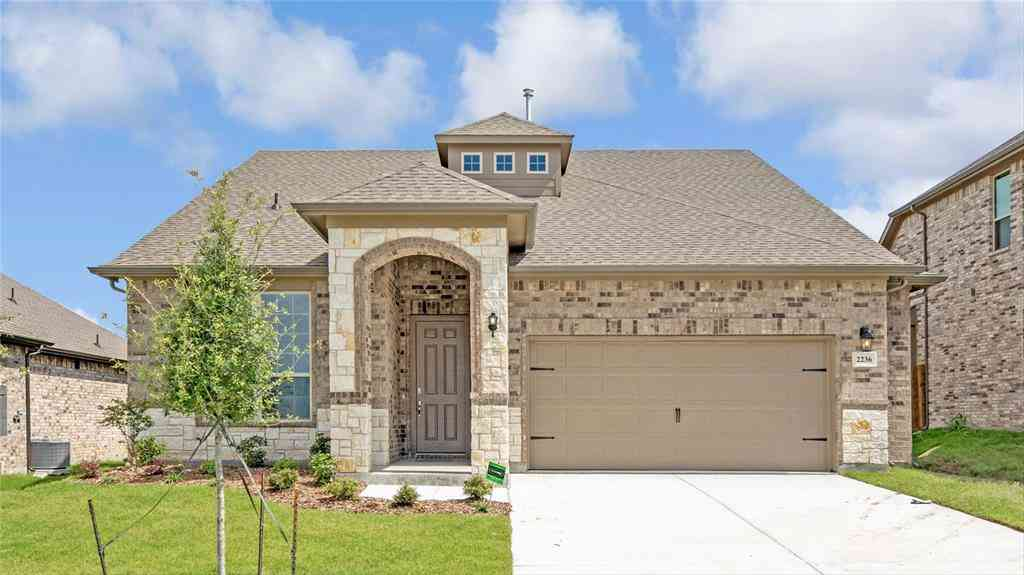 2236 Windy Hill Lane, Waxahachie, TX, 75167,