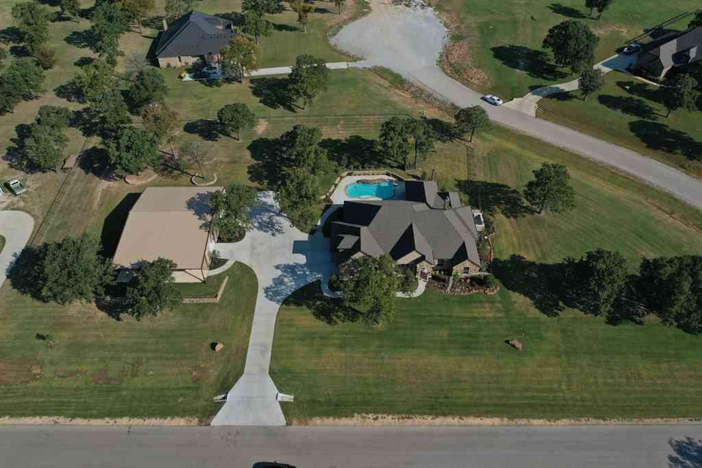141 Mission Oak Trail, Decatur, TX, 76234,