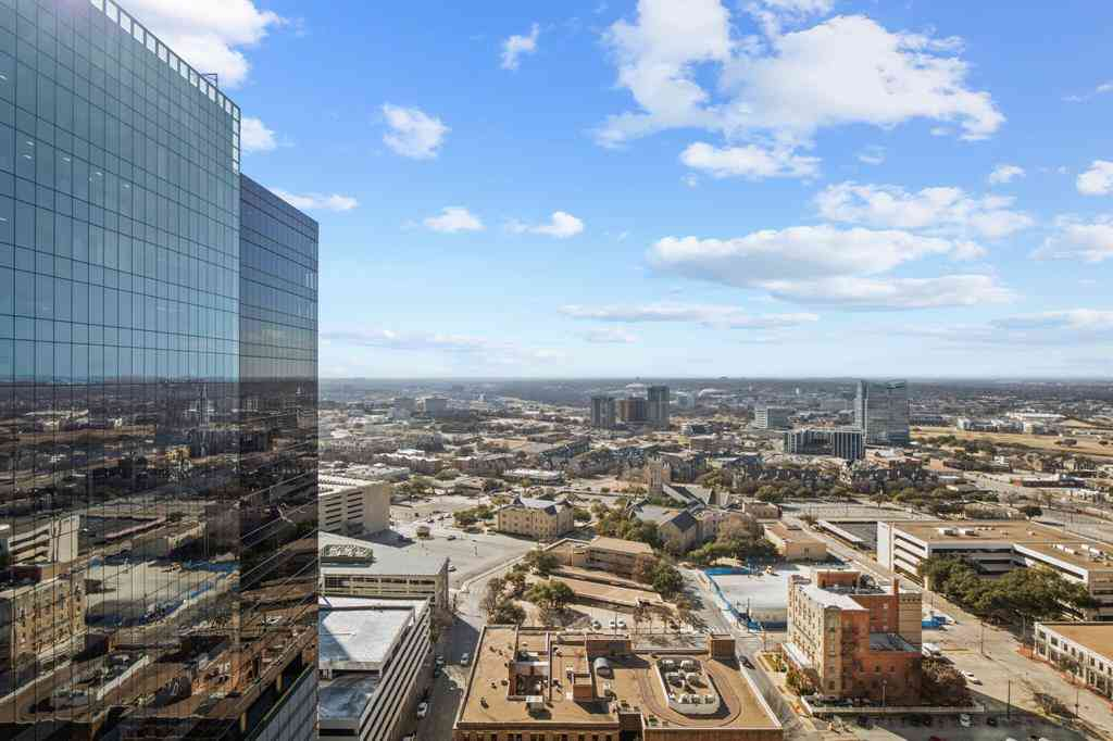 500 Throckmorton Street #2308, Fort Worth, TX, 76102,