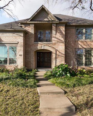2421 Pistachio Drive Irving, TX, 75063