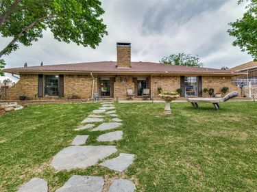 1813 E Terrace Street, Grand Prairie, TX, 75050,