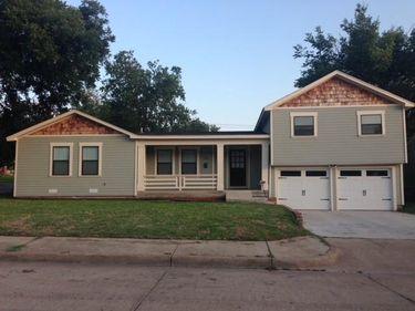 1113 Carlock Street, Fort Worth, TX, 76110,