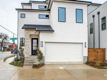 4152 Maison Ridge, Dallas, TX, 75219,