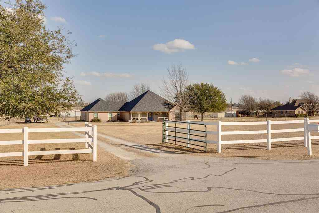 13924 Alliance Court, Haslet, TX, 76052,