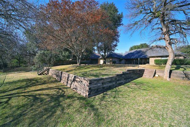 11901 Blue Creek Drive