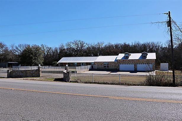 2986 E Highway 114