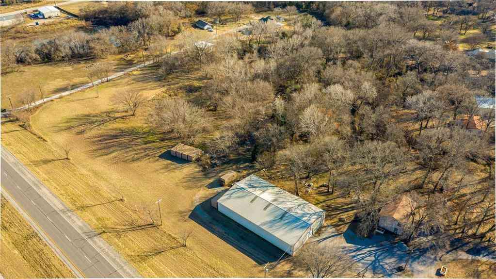 121 Greenwood Cut Off Road #5.850, Weatherford, TX, 76088,