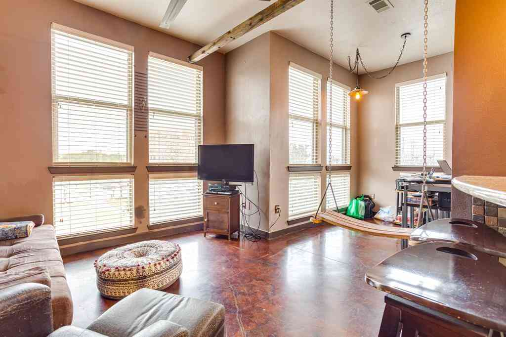 201 W Lancaster Avenue #318, Fort Worth, TX, 76102,