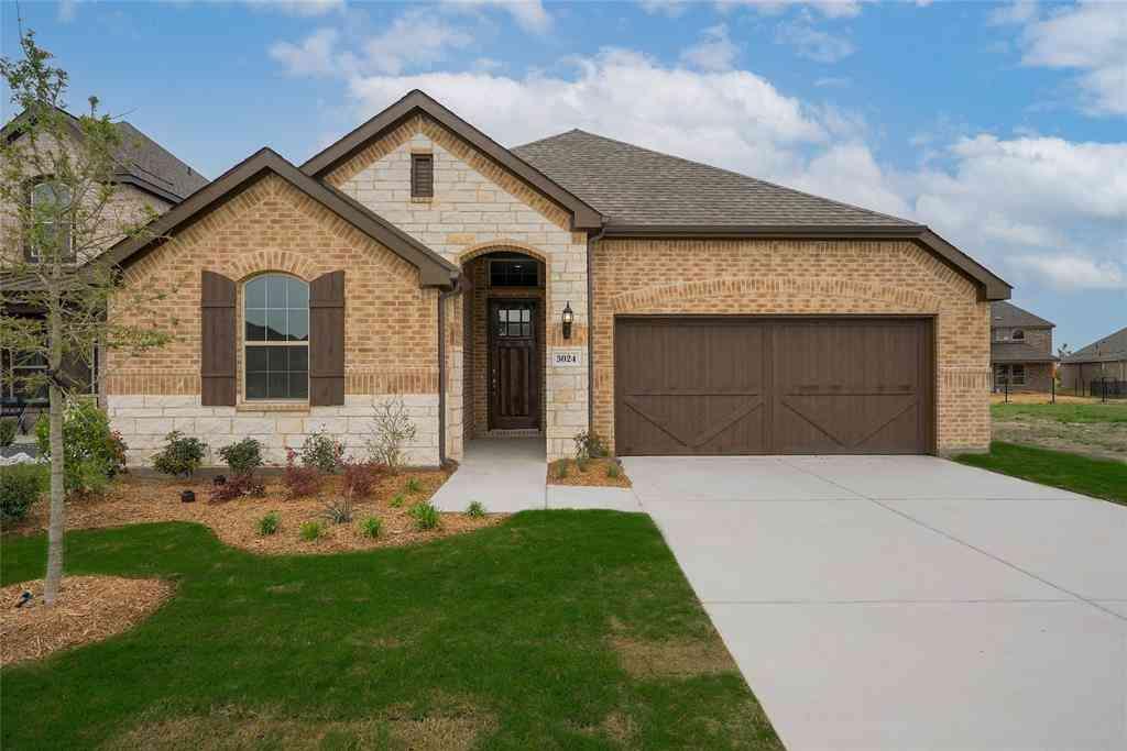 3024 Tea Olive Drive, Heath, TX, 75126,