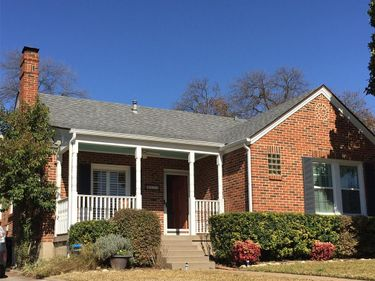 4128 Birchman Avenue, Fort Worth, TX, 76107,