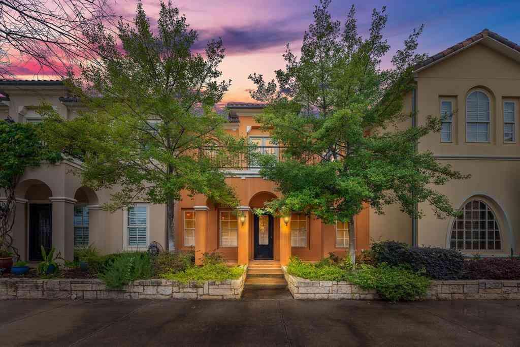 96 CASA Lane #210, Colleyville, TX, 76034,
