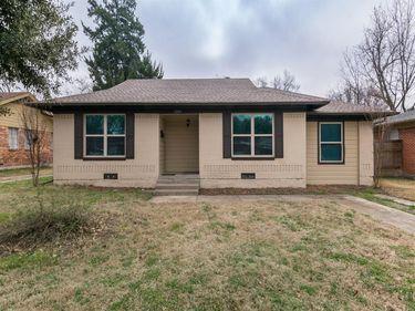 10264 San Lorenzo Drive, Dallas, TX, 75228,