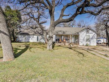 4733 Norma Street, Fort Worth, TX, 76103,