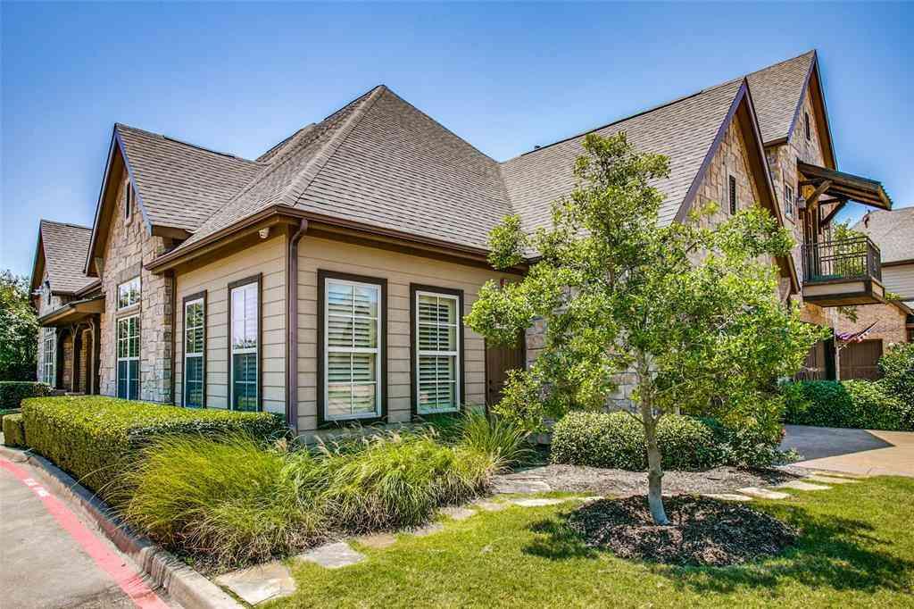 340 Watermere Drive, Southlake, TX, 76092,