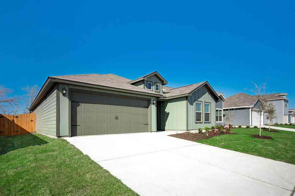 8308 Buck Mountain Pass, Fort Worth, TX, 76179,