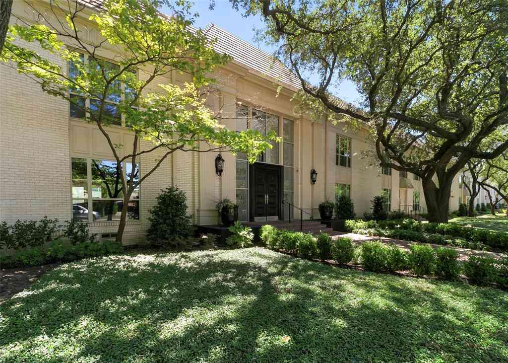 6150 Averill Way #209E, Dallas, TX, 75225,