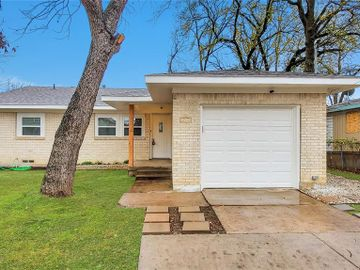 2334 Lucas Drive, Dallas, TX, 75219,