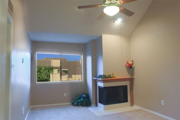 5325 Bent Tree Forest Drive #2205