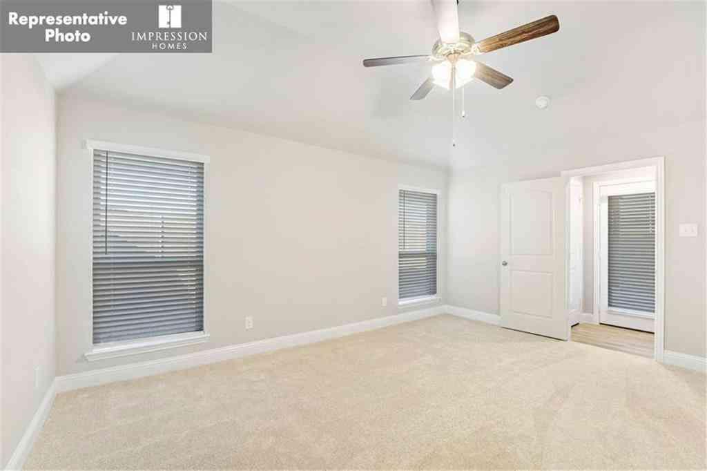 15125 Belclaire Avenue, Aledo, TX, 76008,