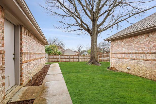 7133 Oconnell Street