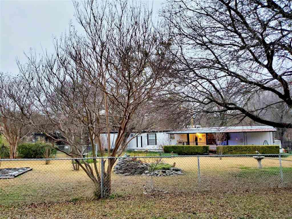 6099 Rolling Meadow Trail, Fort Worth, TX, 76135,