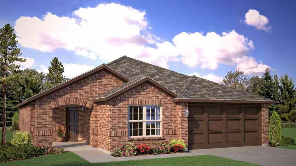 2209 MARSHVILLE Road, Fort Worth, TX, 76108,
