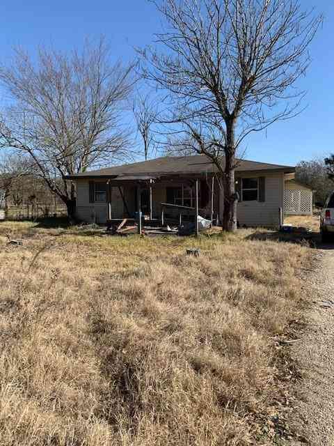 10081 Sleepy Hollow Road, Terrell, TX, 75161,