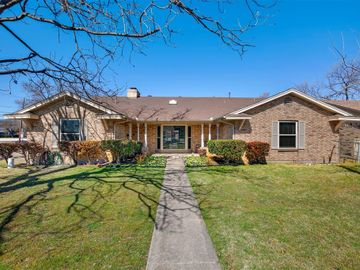 1807 Wonderlight Lane, Dallas, TX, 75228,