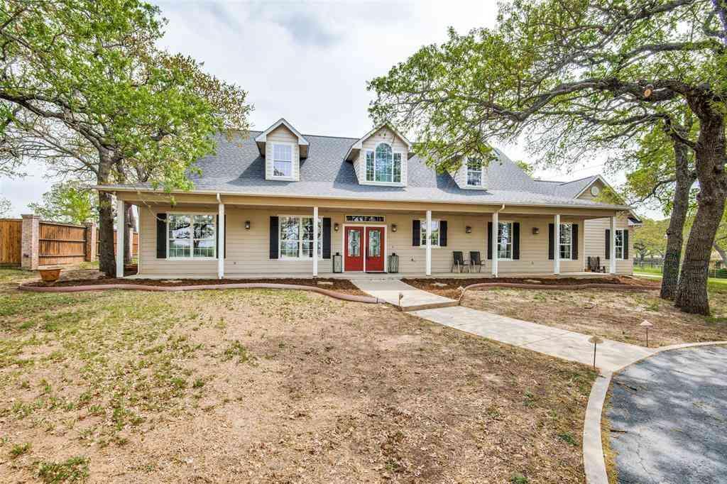 2105 Deer Park Road, Decatur, TX, 76234,
