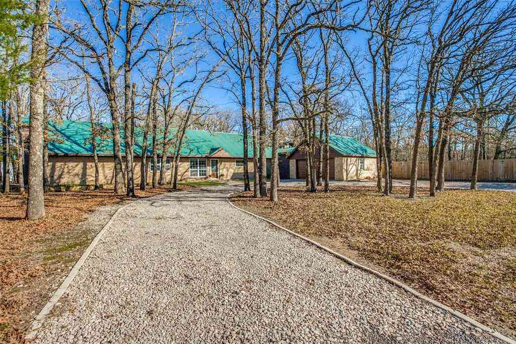 3519 County Road 3307, Greenville, TX, 75402,