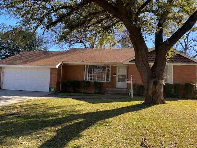 4910 Haywood Parkway, Dallas, TX, 75232,