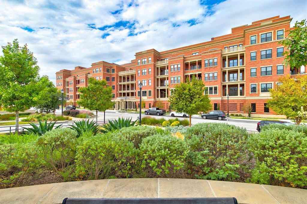 350 Central Avenue #205, Southlake, TX, 76092,