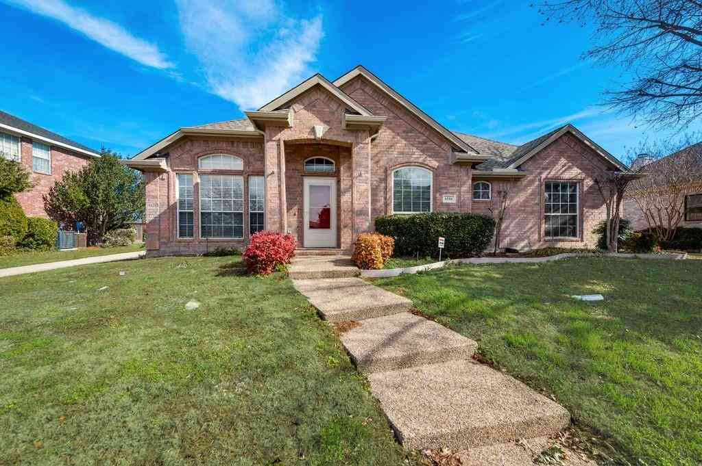 6516 Autumn Trail, The Colony, TX, 75056,