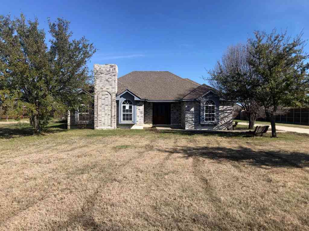 351 Witt Road, Little Elm, TX, 75068,