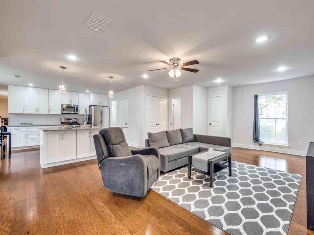 3905 Candlenut Lane, Dallas, TX, 75244,