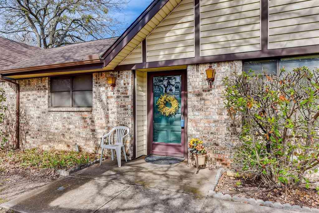 3308 Sherwood Street, Willow Park, TX, 76087,